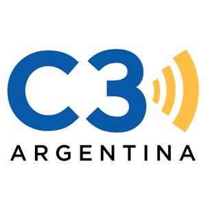 Radio Cadena 3
