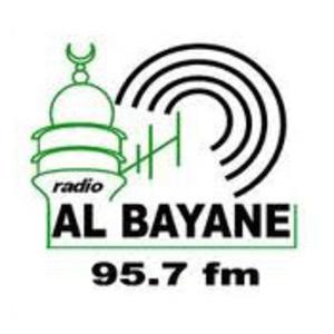 Radio Radio Albayane