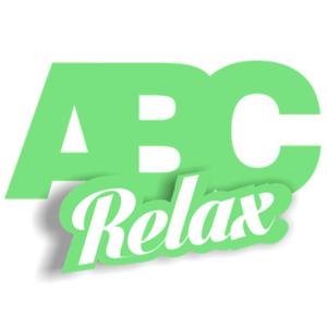Radio ABC Relax