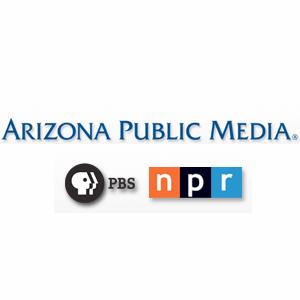 Radio Arizona Public Radio NPR