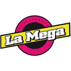 Radio La Mega Pereira