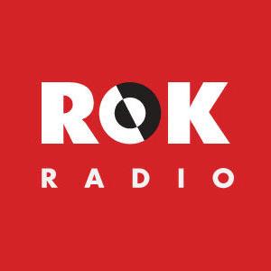 Radio 1940s Radio