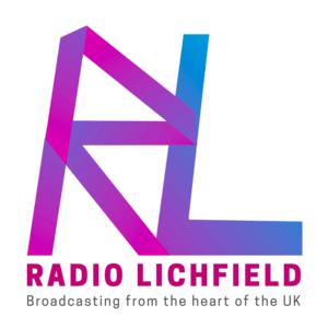 Radio Radio Lichfield