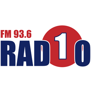 Radio Radio 1