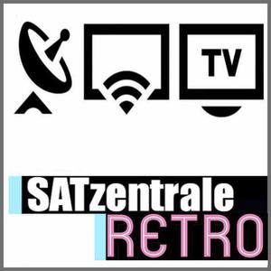 Radio SATzentrale Retro