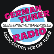 Radio german-tuner-radio