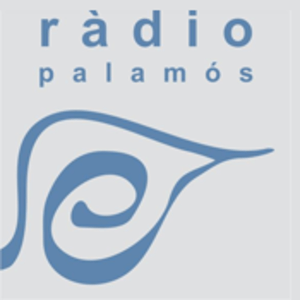 Radio Ràdio Palamós 107.5 FM