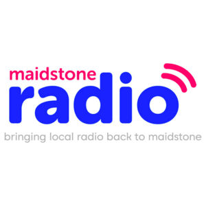 Radio Maidstone Radio
