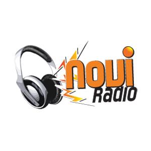 Radio novi radio