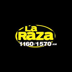Radio WNNR - La Raza 970 AM