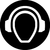 Radio revisited