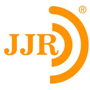 Radio Jehova Jireh Radio
