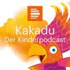 Kakadu - Deutschlandfunk Kultur