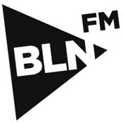 Radio BLN.FM