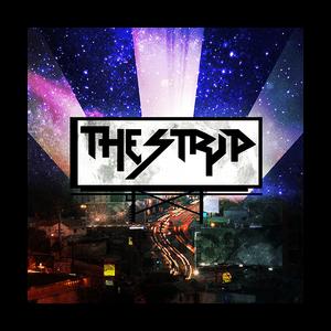 Radio DASH The Strip