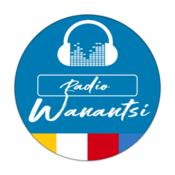 Radio RADIO WANANTSI