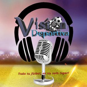 Radio Visión Deportiva - RCQ Radio