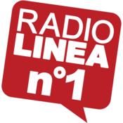 Radio Radio Linea No 1