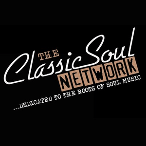 Radio The Classic Soul Network