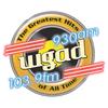 WGAD - 930 AM