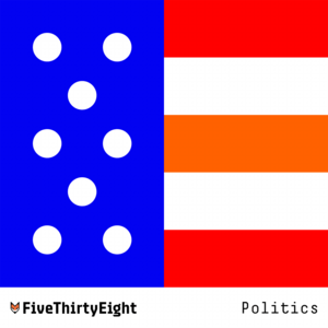 Podcast FiveThirtyEight Politics