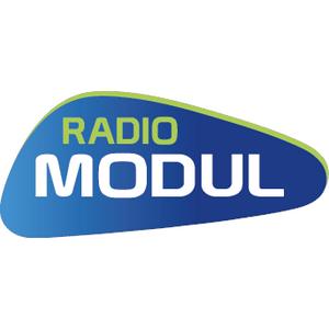 Radio Radio Modul FM 98.7
