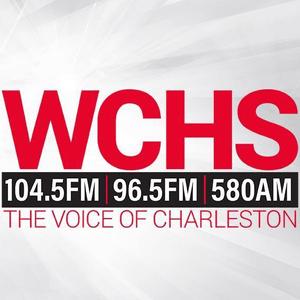 Radio WCHS - Radio 580 AM