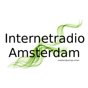 Radio Internetradio Amsterdam