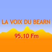 Radio La Voix du Béarn