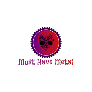 Radio Must Have Metal