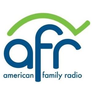 Radio WSLE - AFR Talk 91.3 FM