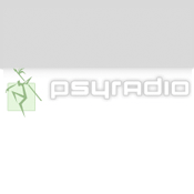 Radio PsyRADIO.FM Progressive