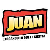 Radio WNPL - Juan 1460 AM