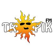 Radio TROPIK FM