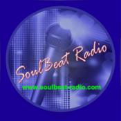 Radio SoulBeat Radio