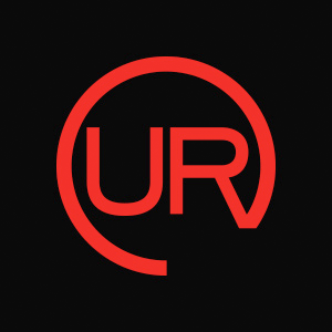 Radio Soul Hits - Urbanradio.com