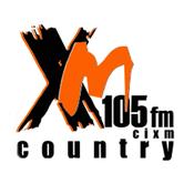 Radio CIXM XM 105 FM