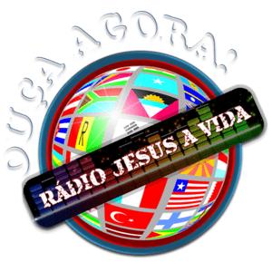 Radio Rádio Jesus a Vida
