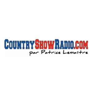 Radio Country Show Radio