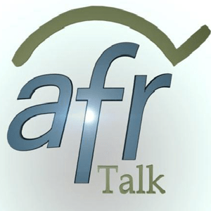 Radio WJKA - American Family Radio 90.1 FM