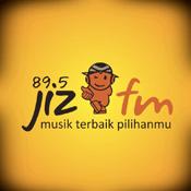 Radio Jiz 89.5 FM