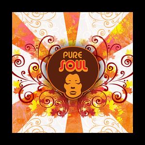 Radio DASH Pure Soul