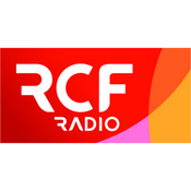 Radio RCF Pays Tarnais