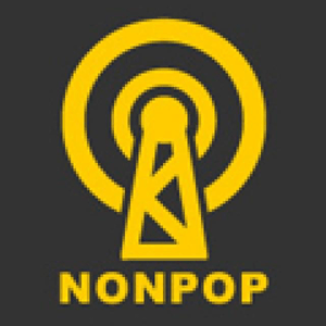 Radio nonpop