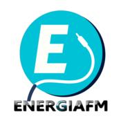 Radio Radio EnergíaFm