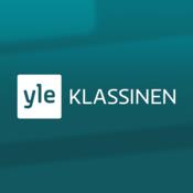 Radio YLE Klassinen