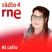 Podcast RNE - Al caliu