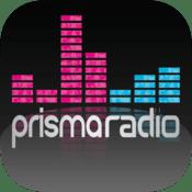 Radio Prisma Radio