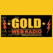 Radio Gold Radio Web