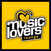 Radio Loungelovers